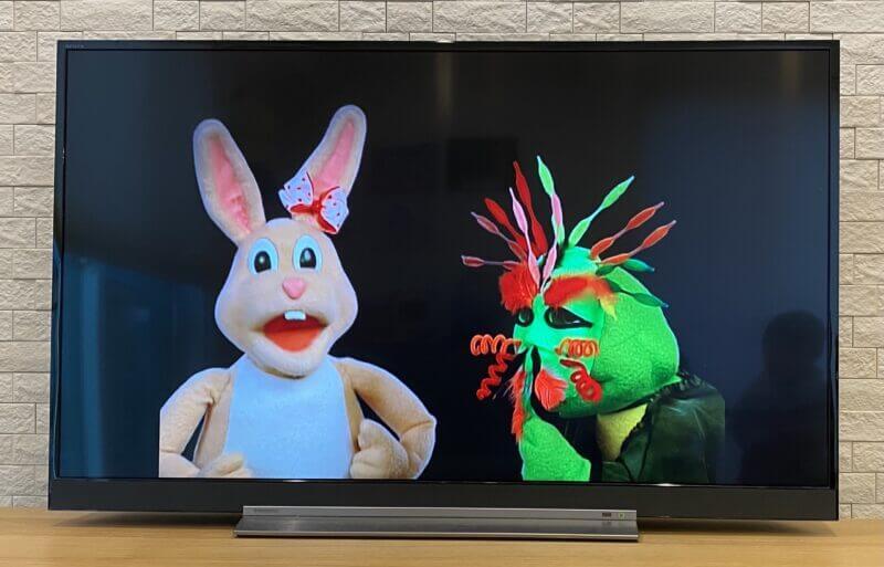 Zippy and Me 口コミ