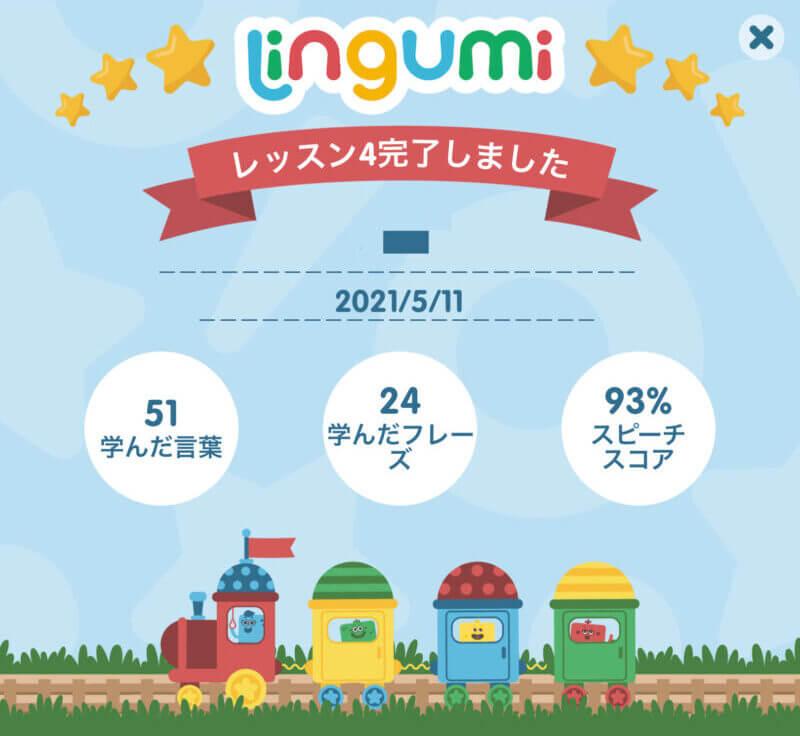 Lingumi(リングミ)口コミ