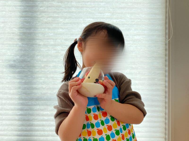 Z会幼児口コミ